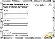partes del cuento para niños de primaria - Buscar con Google