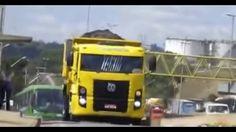 Caminhões Tunados E Rebaixados - caminhões Tops