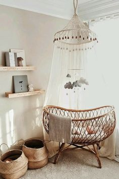 pinterest @calsnic; Instagram Callie Smith   - Kids / Baby room - #baby #Callie #calsnic #Instagram #Kids #pinterest #Room #Smith