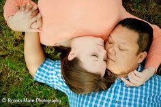 Picnic engagement pictures in the park plus size photos session Picture Poses, Photo Poses, Picture Ideas, Photo Shoot, Photo Ideas, Plus Size Photography, Couple Photography, Engagement Photography, Photography Poses
