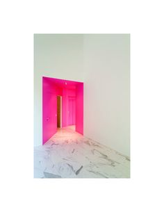 dare neon colour // ahnini, found via studio duermevela