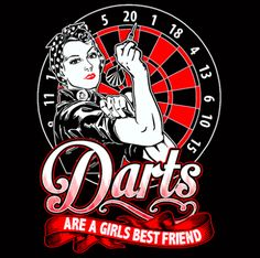 41 Best Dart Cartoons Images Darts Funny Cartoons Beer