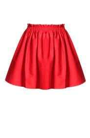 Silk Skater Skirt from Mr Price R119,99