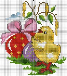 gabbie per galline su http://kepago.it/102050-gabbie-per-galline