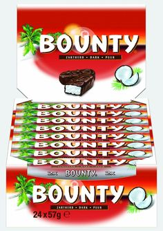 Bounty Chocolate, Cute Spiral Notebooks, Bright Nail Designs, Bright Nails, Food And Drink, Beef, Croissant, Hogwarts, Room Ideas