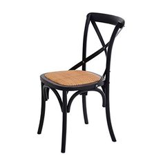 Find the biggest selection of Chairs from HOMCOM at the lowest prices. Vintage Dining Chairs, Dining Chair Set, Vintage Fashion, Vintage Style, Wishbone Chair, Vintage Items, Free Delivery, Wood, Hawaii
