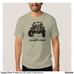 Shop Colorful Couple From The Carnival Of Venice (IT) T-Shirt created by LaSerenissima. Jeep, Carnival Of Venice, Tank Top Shirt, T Shirt, Shirt Style, Fitness Models, Your Style, Shirt Designs, Couples