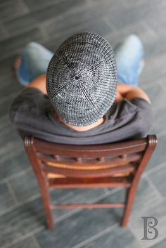 Ravelry: Nice and Knit Beanie