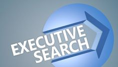 Search services are at the very core of our business offerings. We have rich industry expertise and follow global standards for acquiring talent across leadership levels. Executive Search, Leadership, Core, Business, Store, Business Illustration
