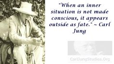 Carl Jung Quote 044 - http://carljungstudies.org/carl-jung-quote-044/