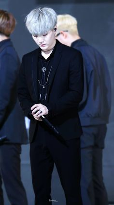 He is sooooo beautiful ❤❤❤❤❤