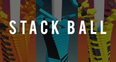 Stack Ball - Blast through platforms Mod Apk (Unlock All Skins) Platforms, Android, Ads, Money, Silver