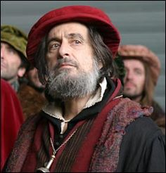 """an analysis of the character of shylock as a villain in the play the merchant of venice by william s Character analysis of shylock in """"the merchant of venice"""" by william shakespeare in shakespeare's edgy and suspenseful play, """"the merchant of venice"""", the character of shylock may evoke."""