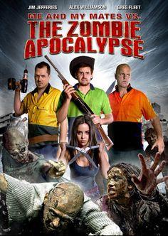 25 Best Zombie Movie Trailers Images Zombie Movies Movie