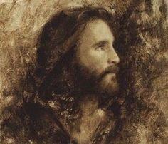 Santas Escrituras, Mt 5, Padre Celestial, Prayer Quotes, Change Is Good, Prayer Request, Lds, Peace And Love, Jon Snow