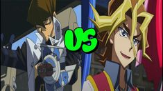 The King of Games Tournament III: Kaiba vs Sylvio (Match Sonic The Hedgehog, King, Games, Videos, Fictional Characters, Gaming, Fantasy Characters, Plays, Game