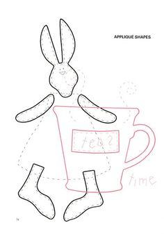 Crafiting Springtime Gifts - DeMello Artes Ateliê - Álbumes web de Picasa