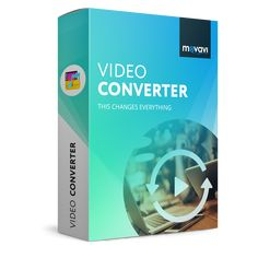 50% Off Coupon on Movavi Video Converter Premium – SuperSpeed Video Conversion – As Fast As Straight Copying – for Windows/Mac OS X  The Best Video Converters by Movavi  The ultimate conversion software does much more than just convert video! Get Movavi Video Converter Premium now with 50% Discount Coupon now for a limited time!  Deal Score: +21263 $24.95 was $49.95 (Save 50%)  BUY NOW: https://thesoftware.shop/movavi-video-converter-review-coupon/  50% Off Coupon | 30-Day Money-Back…