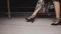 ShoeDazzle Bright Lights, Big City TV Commercial ad advert 2016  ShoeDazzle TV Commercial • ShoeDazzle advertsiment • Bright Lights, Big City • ShoeDazzle Bright Lights, Big City TV commercial.  #shoedazzle #shoes #fashion #heels #style #love #glam #ootd #pumps #glamour #justfab #AbanCommercials