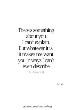 Loving Someone Quotes, New Love Quotes, Now Quotes, True Quotes, Words Quotes, Inspirational Quotes, Meet Again Quotes, Making Love Quotes, Being There For Someone Quotes