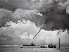 Dying Tornado (ng)