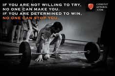 2013 CROSSFIT GAMES. ENTER TO WIN A TRIP TO THE CROSSFIT GAMES AT WWW.COREFITAPPAREL.COM