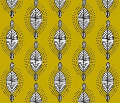 inspiration africa fabric for powder room roman shade