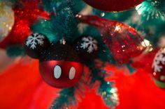 El espíritu navideño llena de magia tu hogar.