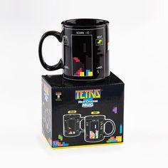 tetris heat change mug $10.95