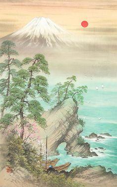 Koukei Kojima- Japon
