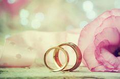 Site de casamento de Guto e Jacque