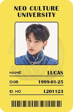 Lucas Nct, Jaehyun Nct, Winwin, K Pop, Ntc Dream, Infinite Members, Nct Album, Kpop Aesthetic, Taeyong