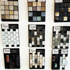 New kitchen or bathroom? Come and check out our modern and stylish range of mosaics!! #TacTileWarehouse #tiles #mosaics #kitchen #bathroom #tiling #tilers #cardiff #tiledesign #homeimprovement by tactilewarehouse