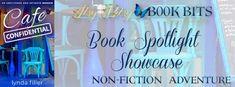 Nonfiction, Adventure, Books, Non Fiction, Libros, Book, Adventure Movies, Adventure Books, Book Illustrations