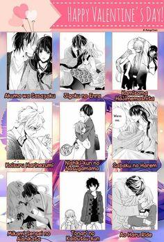 #manga  #recomendation  #manga town