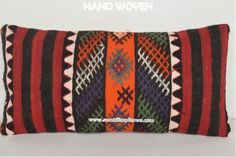 Outdoor Kilim Pillows Rhyme Moroccan Turkish Decorative Handmade Vintage Kilim Pillows cheap attractive gift for your home decor shipping all over the World wholesale of organic unique cheap rug pillows unparalleled pattern and color combination with the cheapest price Kilim Pillow a unique color pattern combination that you can use to decorate every room in your home practical advice for a comfortable and striking beauty sofa 枕 подушка Kissen großhandel kelimkissen almohada oreiller…