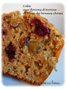 I am very cake right now . I do not know why I have a lot of Cake Recipes, Vegan Recipes, Dessert Recipes, Banana Bread French Toast, Diet Cake, Compote Recipe, Pastel, Oatmeal Recipes, Vegan Cake