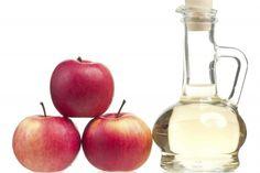 10 alimentos para bajar la panza - Vivir Salud Vinagre de manzana  Los componentes del vinagre de manzana, especialmente el ácido acético, ayudan a reducir el apetito y a producir proteínas, reduciendo la grasa localizada en el abdomen. Puedes utilizarlo como condimento; o beber un vaso de agua con 2 cucharadas de vinagre y un poco de miel para endulzar, hacerlo cada mañana.