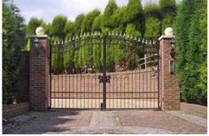 """""""New Gates San Diego"""" is best company who gives 15% discount on all products for limited days."""
