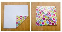 origami-cajita-esquinas.jpg (332×173)