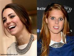 Kate-Middleton-Duchess-of-Cambridge-Princess-Beatrice-Zara-necklace