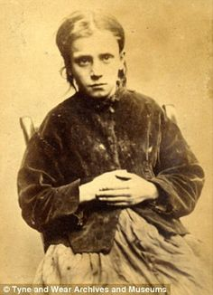 The Threepenny Opera (Victorian youth crime)