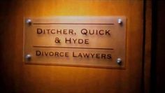 Oliver Beerthanks: Funny Sign - Do You Need a Good Divorce Lawyer? Funny Images, Funny Photos, Humorous Pictures, In Laws Humor, Legal Humor, Divorce Lawyers, Divorce Attorney, Divorce Humor, I Love To Laugh