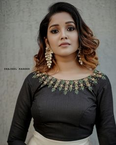 Photograph of Anikha Surendran ACTRESS HAZEL KEECH PHOTO GALLERY  | 3.BP.BLOGSPOT.COM  #EDUCRATSWEB 2020-05-12 3.bp.blogspot.com https://3.bp.blogspot.com/-7FQWM090jY8/T0MlycJilnI/AAAAAAAAAKE/Upww__HnL08/s400/Hazel-Keech-Beautiful-Wallpapers.jpg