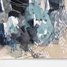Make Something Real | Sarah Delaney Art