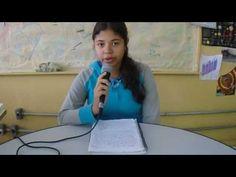 Felicidade Clandestina na Sala de Leitura (Escola Imaculada) - YouTube