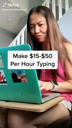 MAKE MONEY ONLINE FROME HOME 7 Highest Paying Photography Websites For Selling Your Photos! You don't need to be a pro to sell your photos online. #photography #sellphotos #sellingphotos #makemoney #passiveincome camping food photos | canada day food photos sell | healthy dinner recipes PHOTOS | monday morning quotes photo High School Hacks, College Life Hacks, Life Hacks For School, School Study Tips, Girl Life Hacks, College School Supplies, Girls Life, Amazing Life Hacks, Useful Life Hacks