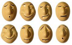 Basic Mask Set, trestle.org.uk
