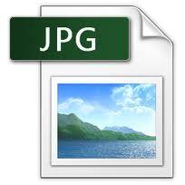 JPG (Joint Photographic Experts Group). Formato de compresión y codificación de archivos de imágenes fijas.