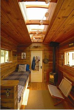 1000 Images About Tiny House Windows Amp Doors On Pinterest